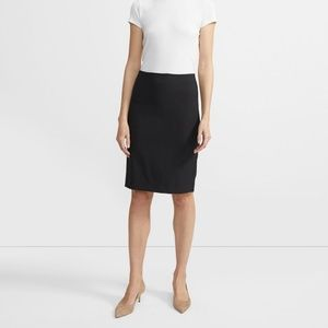 Theory Pencil Skirt Brand New with Tags